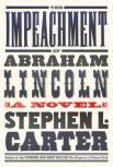 impeachmentofabraham