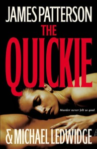 thequickie
