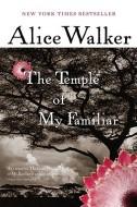 templefamiliar
