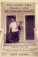 robertpeace