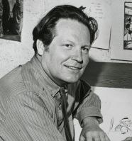 Don-Freeman